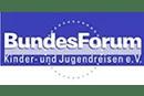 Bundesforum-min