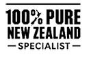 New-Zealand-Specialist-logo-min