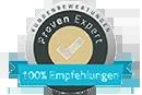 proven-expert-min