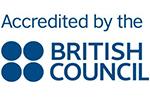 British-Council