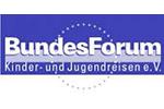 Bundesforum