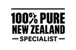 New-Zealand-Specialist