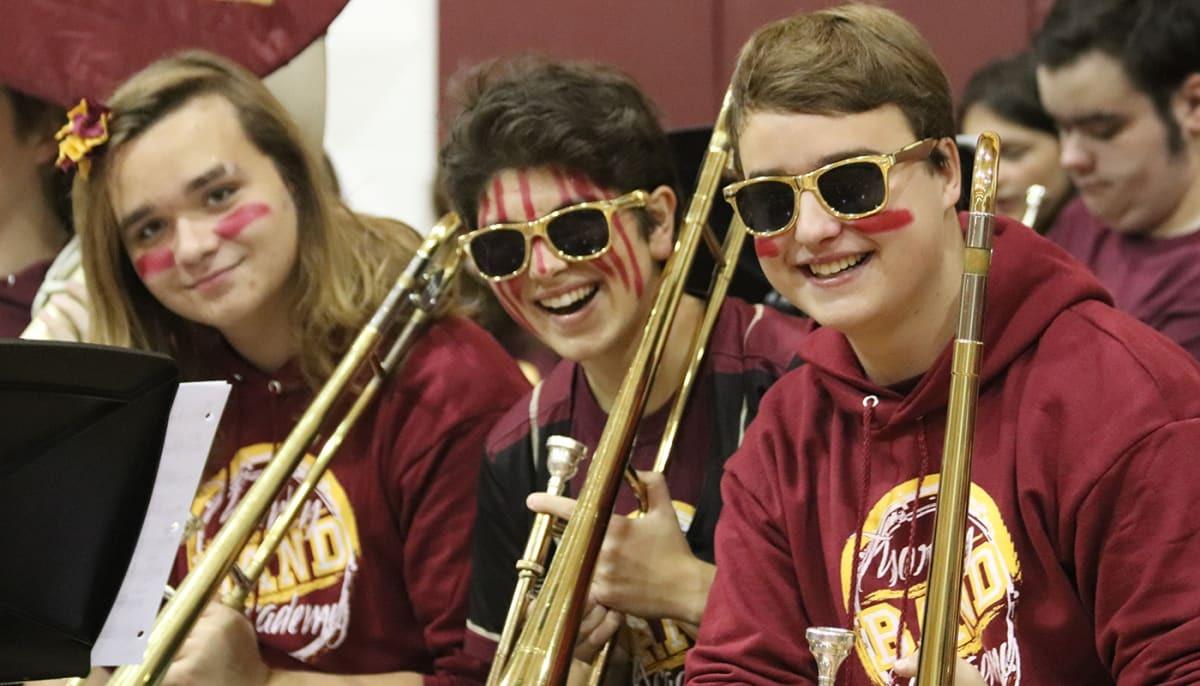 trombones (1)